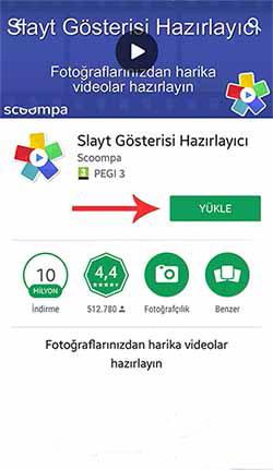 instagram-muzik-paylasma;instagram-sarki-paylasma;