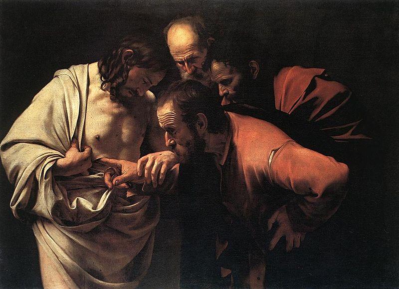 septizim; septisizm-nedir; septisizm-ne-demek; septizim-filozoflari;