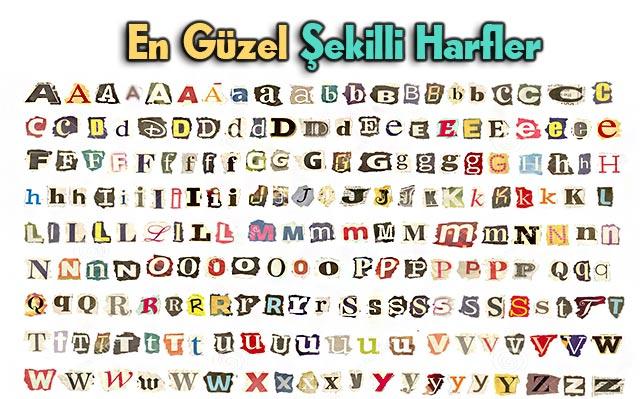 sekilli-harfler;sekilli-harf-yazma;sekilli-harfler-yazma;sekilli-harf;harfler-sekilli;sekilli-alfabe;sekilli-harfler-semboller;sekilli-harfler-klavye;sekilli-yazı-yazmak;sekilli-yazma;sekilli-klavye-harfleri