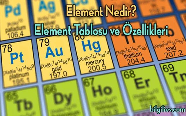 element;elementler;element-ne-demek;elementlerin-ozellikleri;evrende-en-bol-bulunan-elementler;elementlerin-siniflandirilmasi;dunyada-en-cok-bulunan-element;element-tablosu;ilk-20-element;elementler-ve-ozellikleri;element-nedir