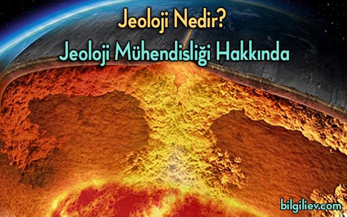 jeoloji;jeoloji-nedir;jeoloji-muhendisligi;jeoloji-muhendisligi-nedir;jeoloji-muhendisi-ne-is-yapar;jeoloji-ne-demek;jeoloji-muhendisligi-ne-is-yapar;jeoloji-bulumu