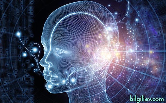 bilim felsefesi,bilim felsefesi nedir,bilim felsefesi filozofları,bilim felsefesi ve tarihi,bilim felsefesi hakkında,bilim felsefesi düşünürleri