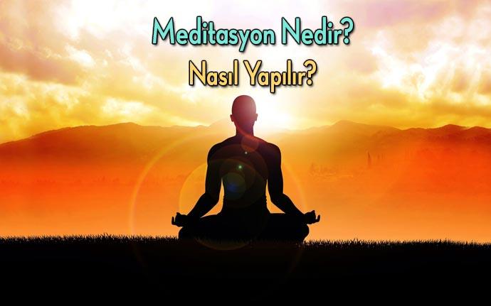 Meditasyon-Nasıl-Yapılır