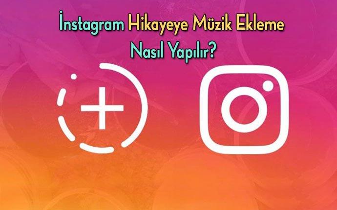 instagramda-müzik-paylaşma