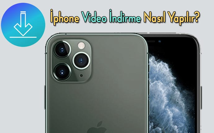 iphone-video-indir