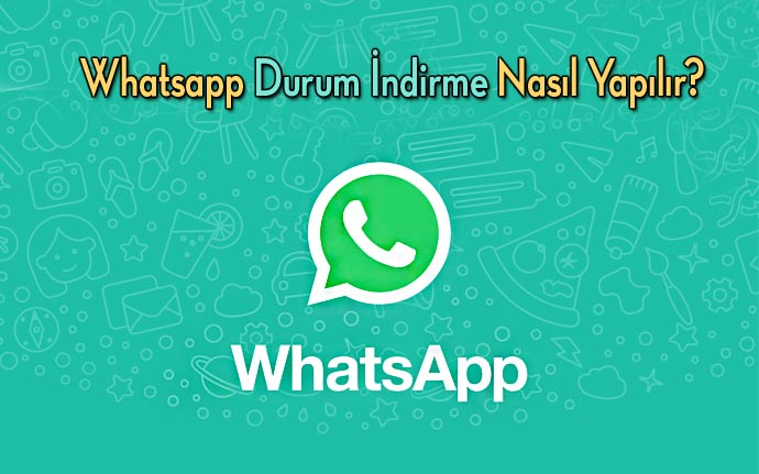 whatsapp-durum-video-indir