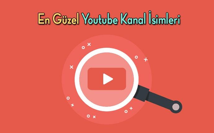 En-iyi-Youtube-Kanal-isimleri