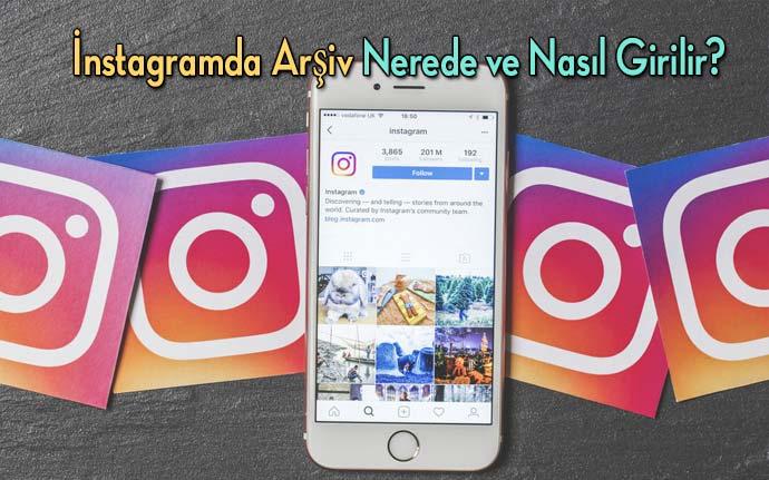 instagram-arşivlenen-fotoğraflar-nerede